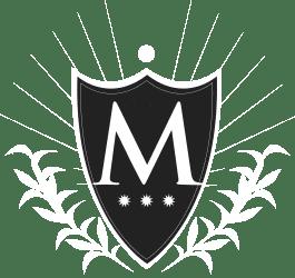 Code:M Design